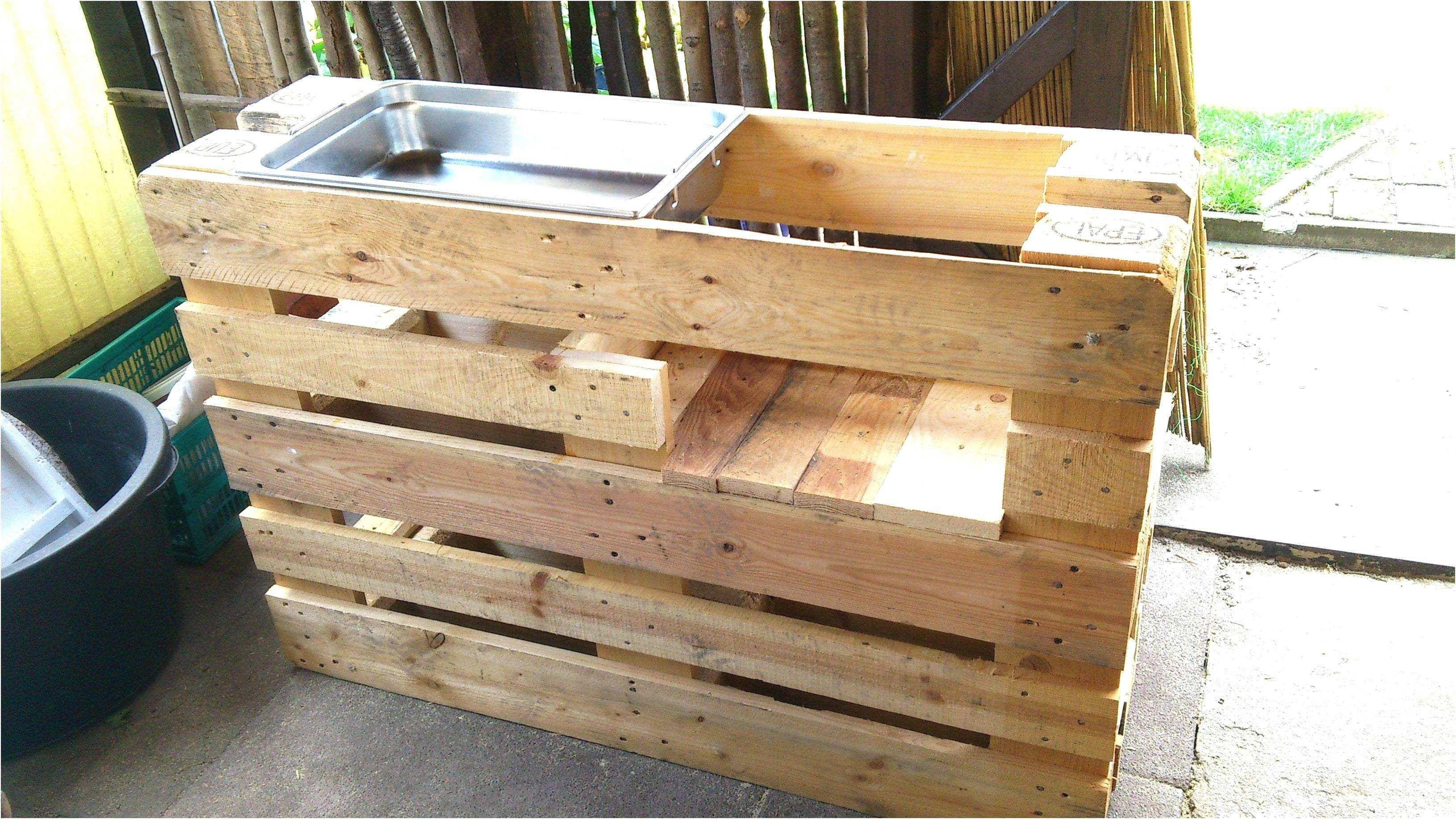 43 Genial Kuchenruckwand 4m Selber Bauen Paletten Kuche Selber Bauen Outdoor Kuche Selber Bauen