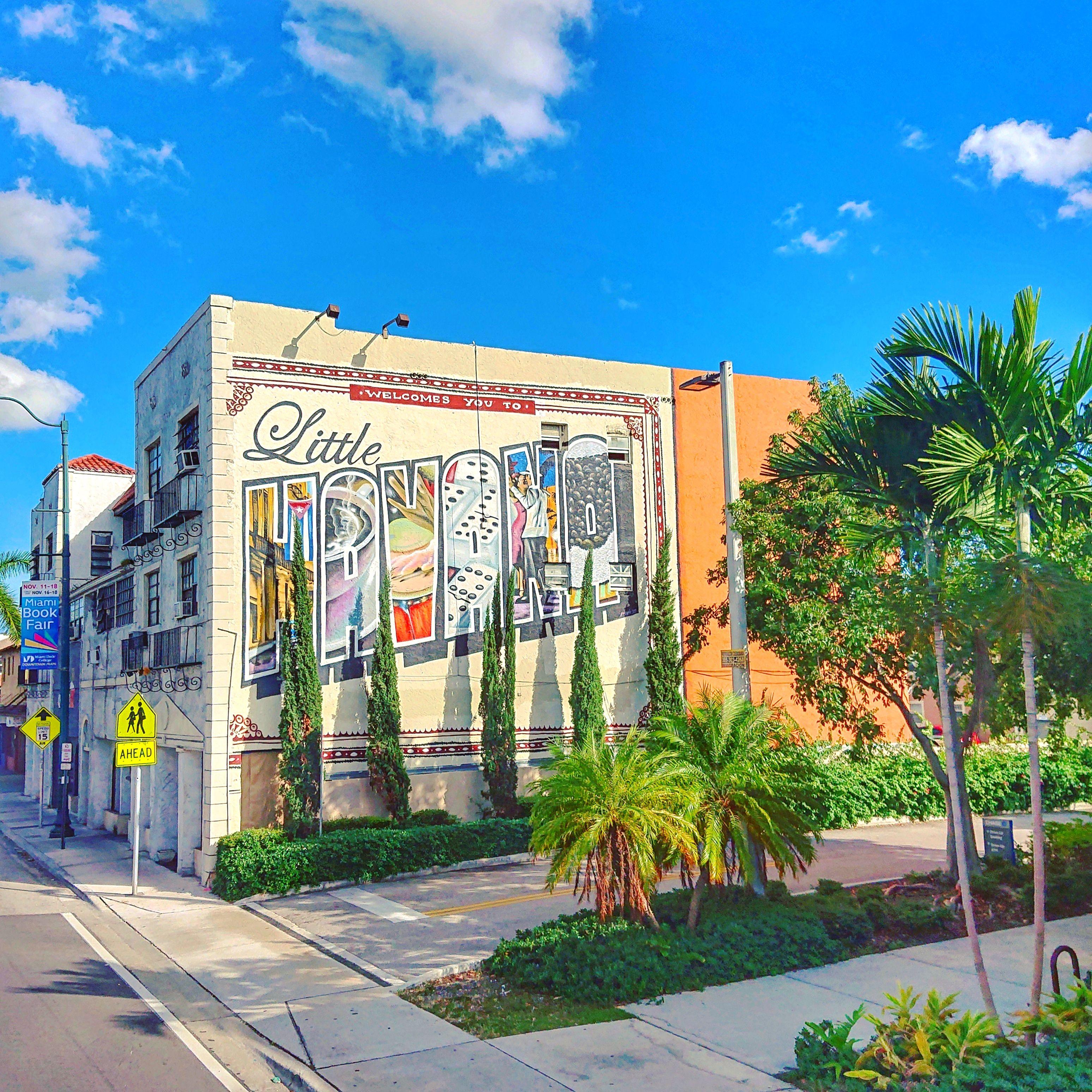 View Sunshine Auto Mall Florida