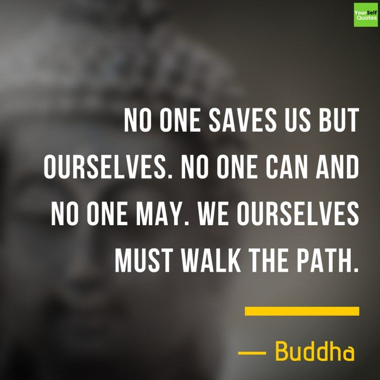 Gautama Buddha Quotes On Love Life Happiness Teachings That Will Custom Buddha Quotes About Love
