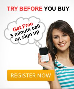 make cheap calls to india with digital calling cards uk digital calling cards offers cheap - India Calling Card