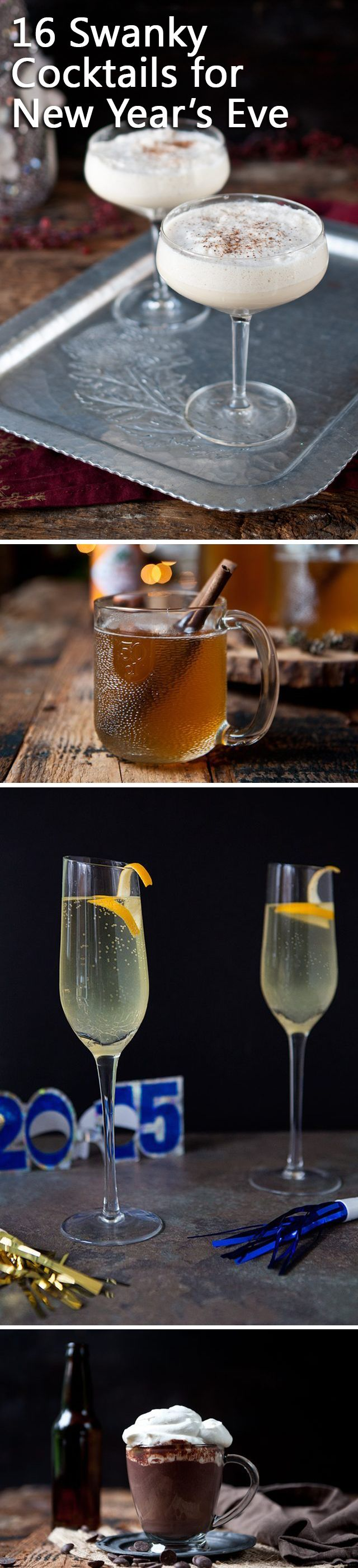 16 swanky cocktails that will impress your guests cocktails fruit dinner spiked hot chocolate on hebbar s kitchen sweets id=21370