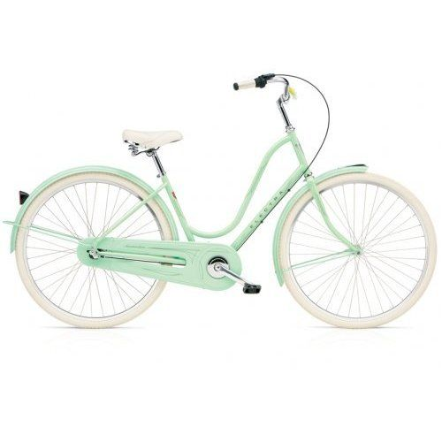 Color Verde Menta Mint Green Bike Color Mint Green