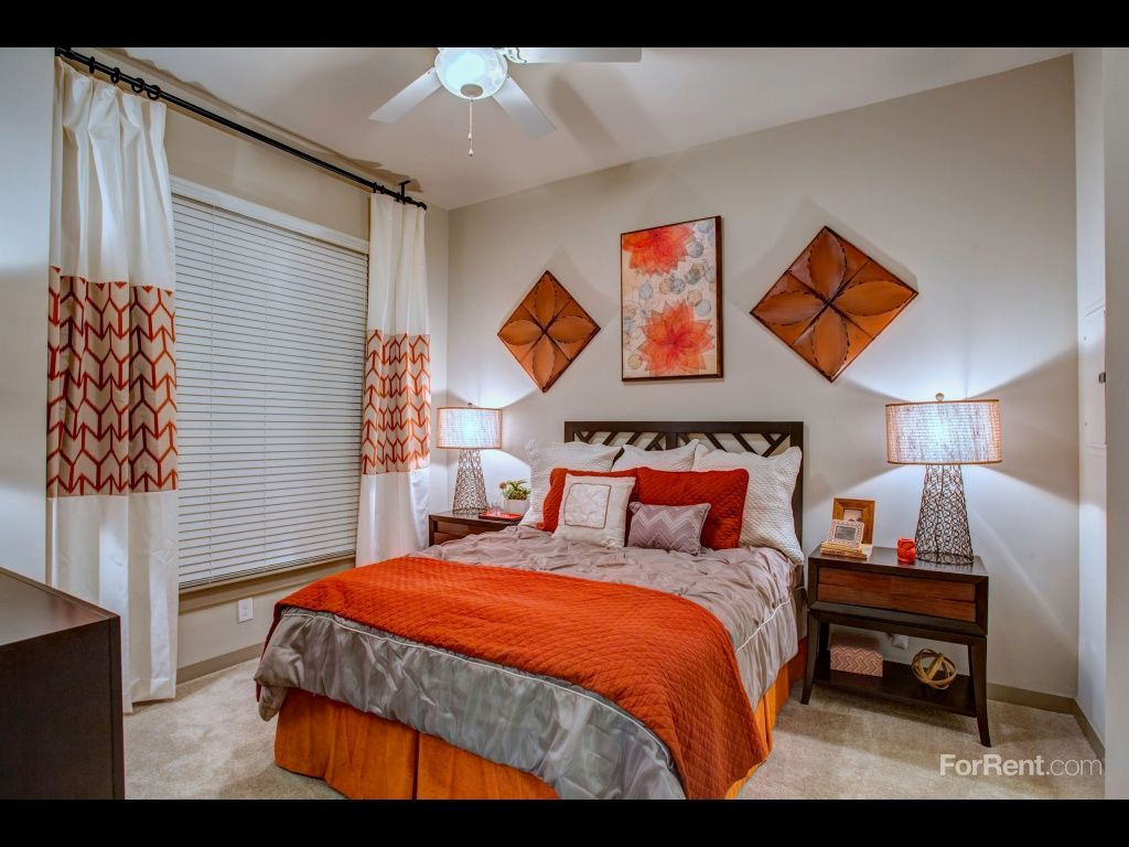 Lease your Brand New 1 Bedroom or 2 Bedroom Apartment Home