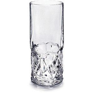 cut glass drinkware   Shop > Kitchen & Dining > Drinkware > Tiffany & Co. drinkware >