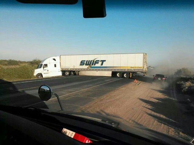 Leave It To Swift Trucker Humor Trucking Humor Truck Yeah