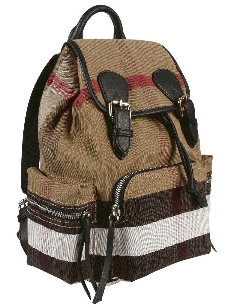 Burberry Kids Backpack Backpack Pinterest Backpacks Kids
