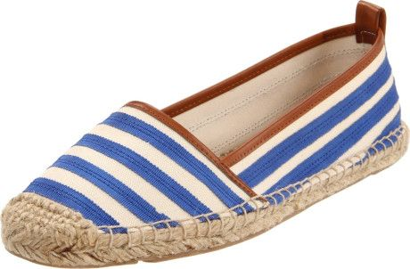 3e121c785 Love this  Tommy Hilfiger Womens Hope Flat  Lyst