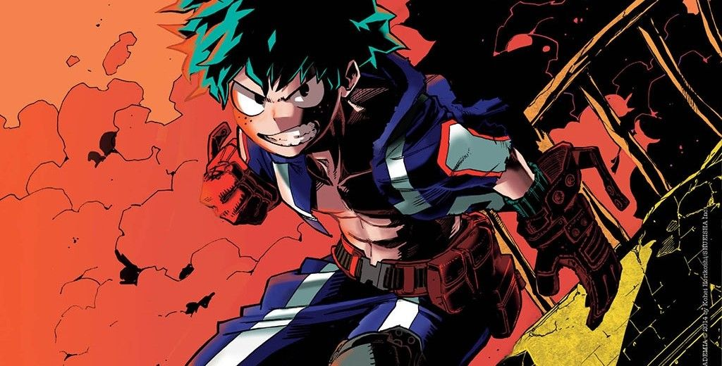 Pin on Berita Anime Updater