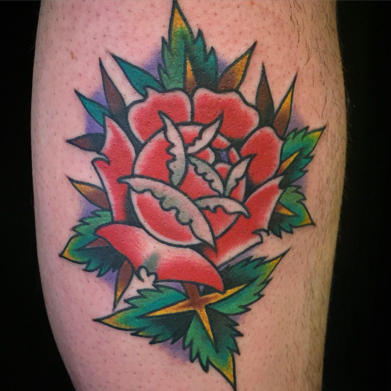 Brandon Kemp Aces Tattoos Denton Texas Instagram Brandonkemptattoo Ace Tattoo Tattoos Kemp