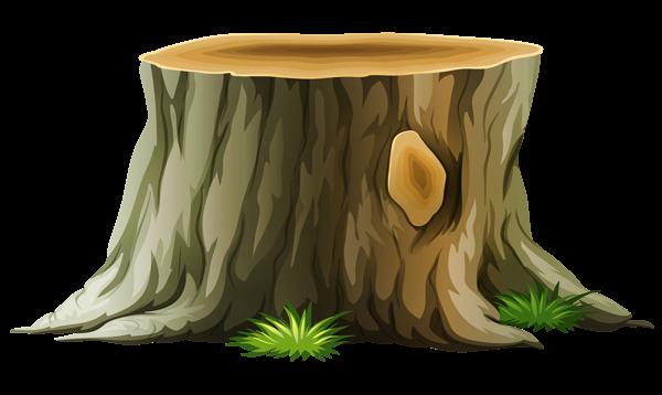 Tree Stump Png Clipart Picture Tree Stump Creative Gardening Tree Stump Table