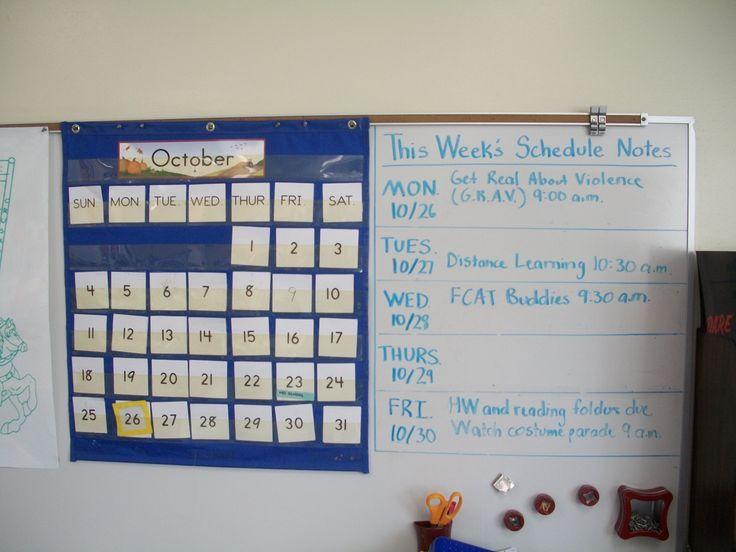 6 classroom organization tips to help kids with ADHD Kid, Help