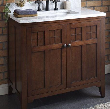 Clearance Bathroom Vanities 36 Inch