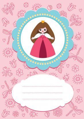 Zaproszenie Urodzinowe Dla Dzieci Pomysły Na Zabawy Pinterest