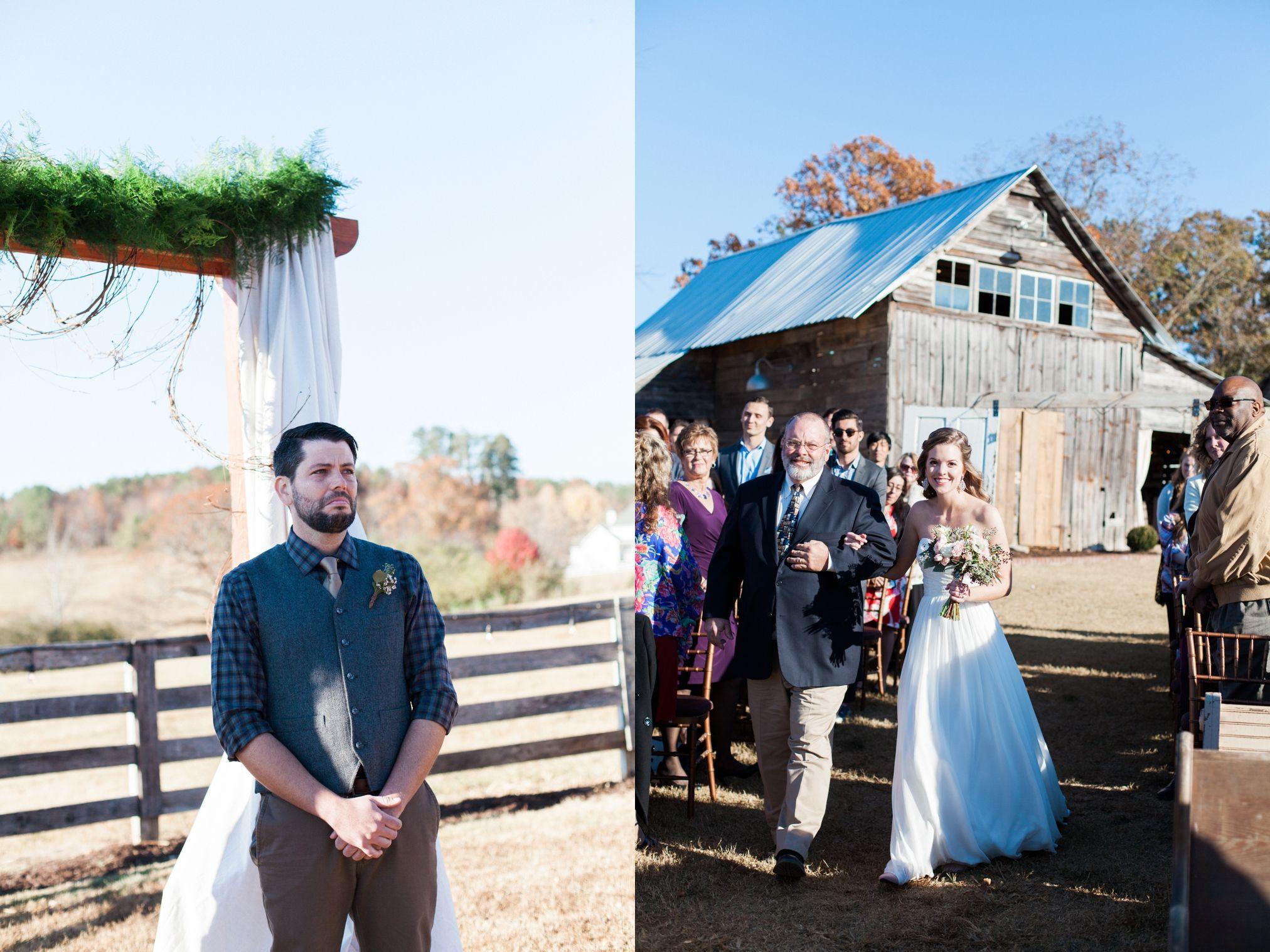 West milford farm west milford farm wedding west milford farm
