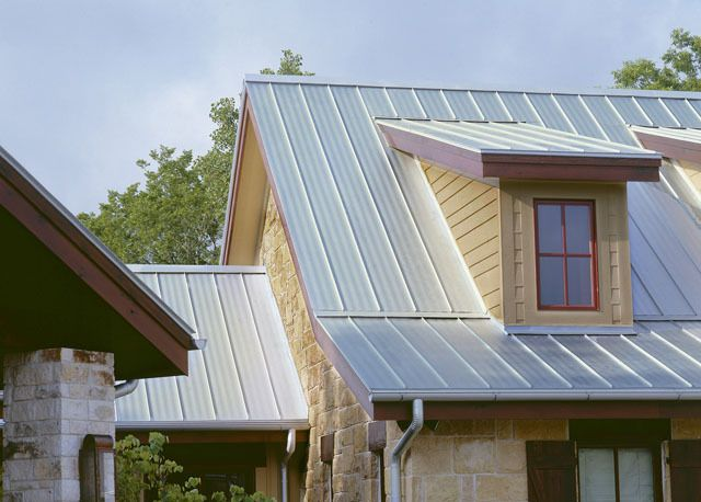 Image Result For 2006 Southern Living Idea House Bryan Texas Exterior Paint Colors For House House Exterior House Roof