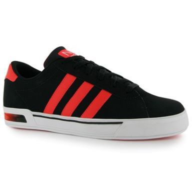 adidas trainers sale sports direct