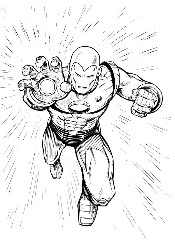 Pin By Suz Collins On Tattoos Avengers Coloring Pages Superhero Coloring Pages Avengers Coloring
