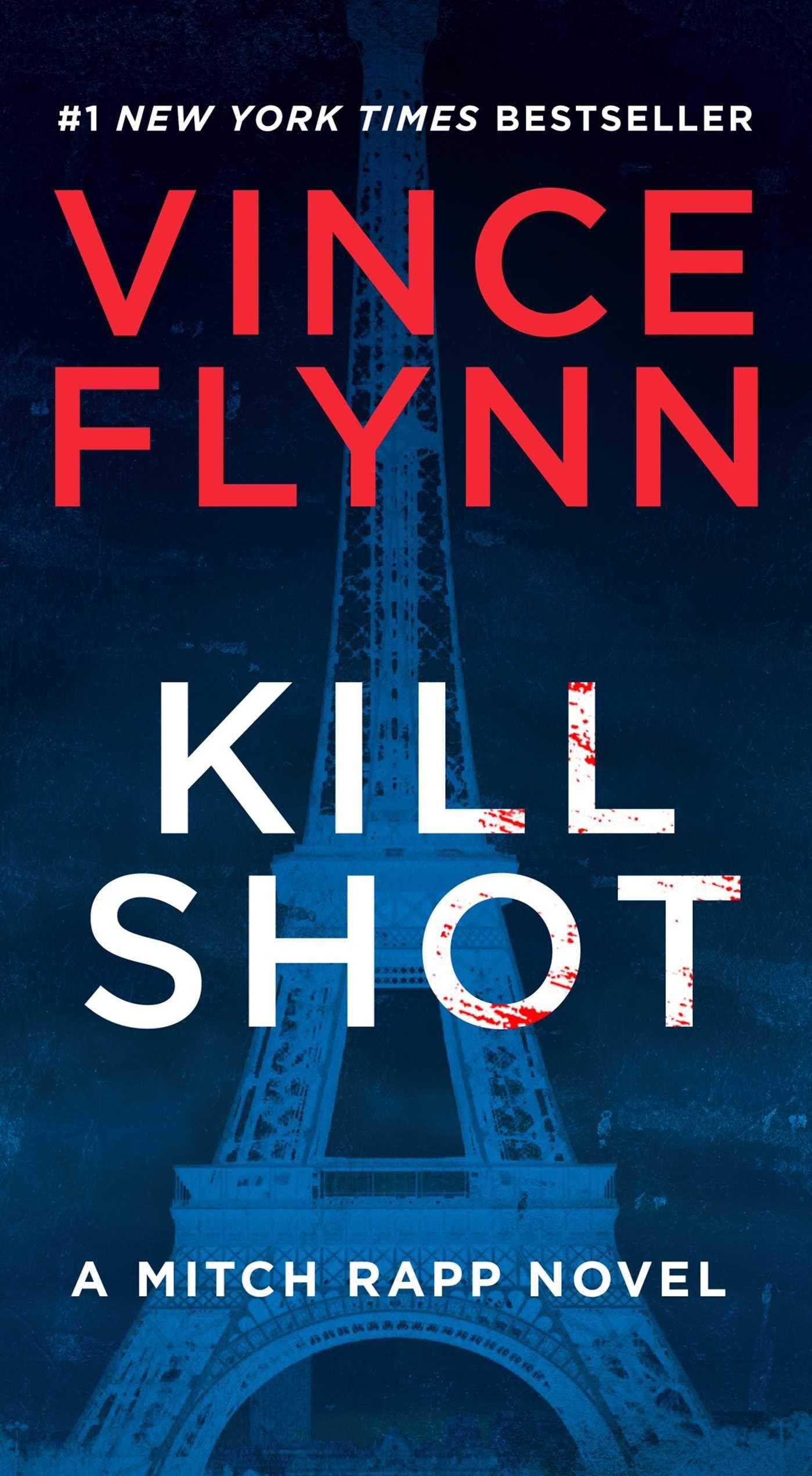 48++ One shot kill book ideas in 2021