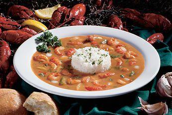 Justins Seafood | Crawfish Recipes