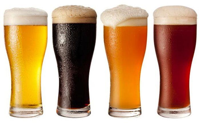 Curiosidades-cerveza