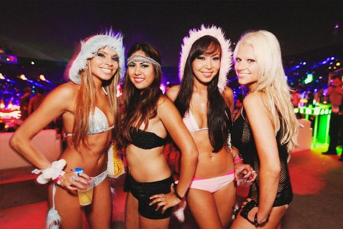 Improbable! las vagas strippers you uneasy