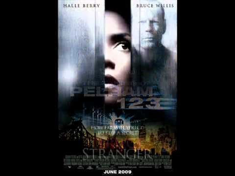 best of thriller suspense amp mystery movies films to