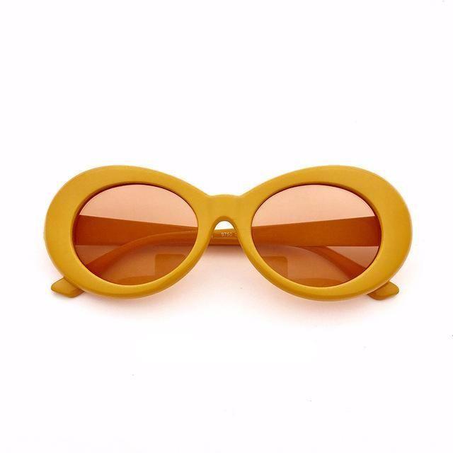 9241b76b918 CLOUT GOGGLES Gucci Sunglasses