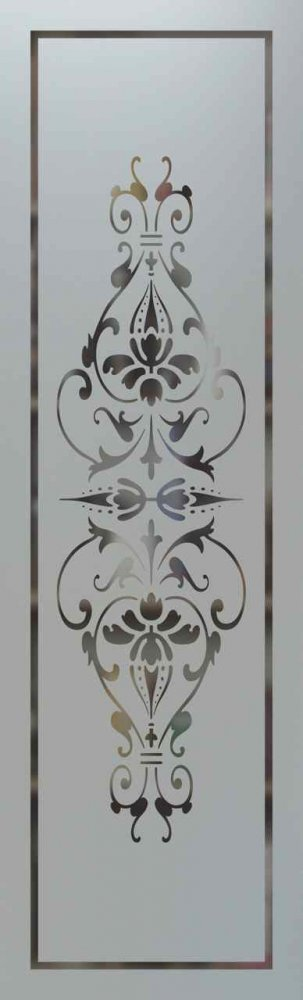 San soucie etched glass doors bourdeaux style 450 old bordeaux pantry door etched glass glass pantry doors that you design choose from 8 woods hundreds of designs borders and font styles any decor style planetlyrics Choice Image