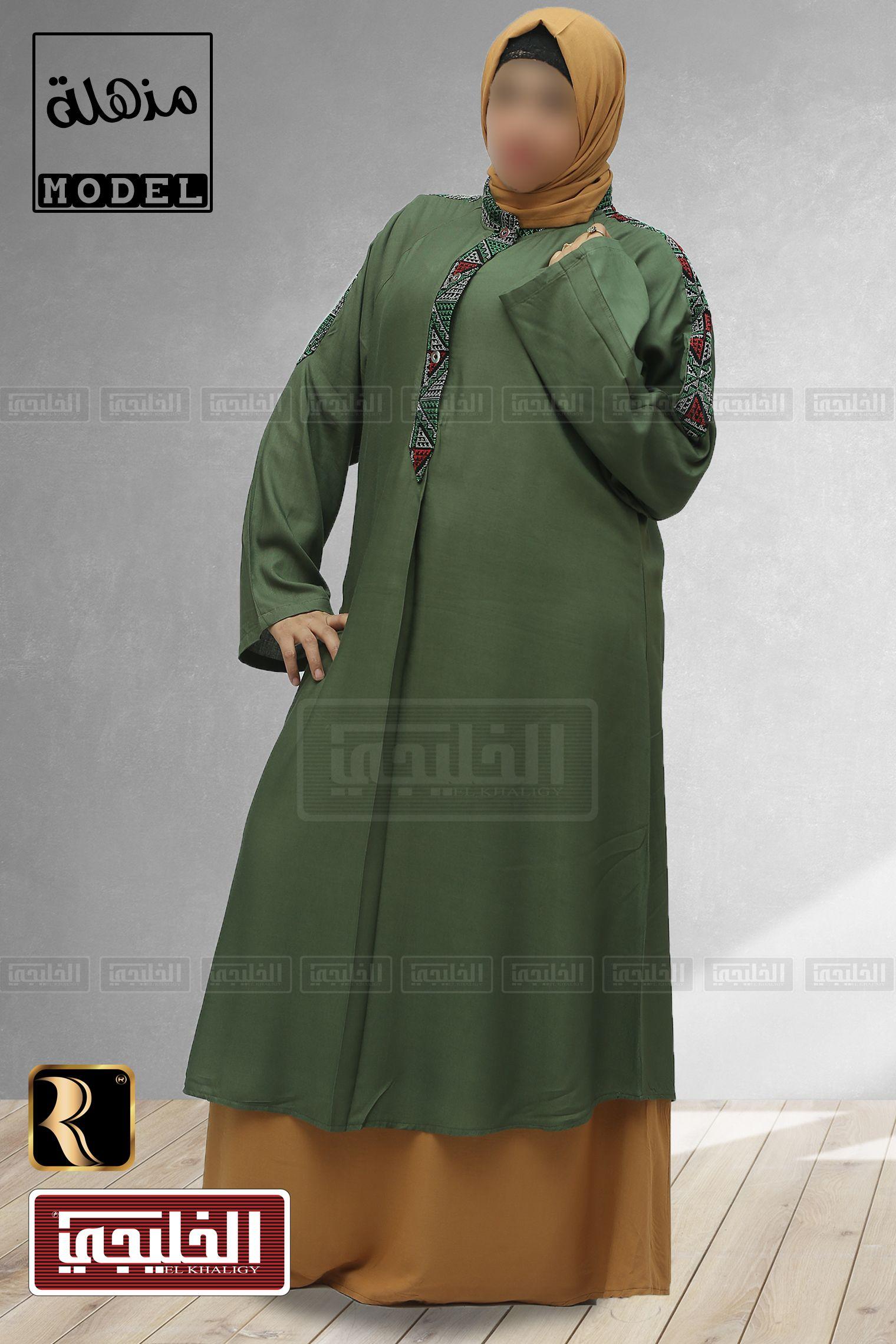 اسدال مذهلة Shoulder Dress Cold Shoulder Dress Fashion