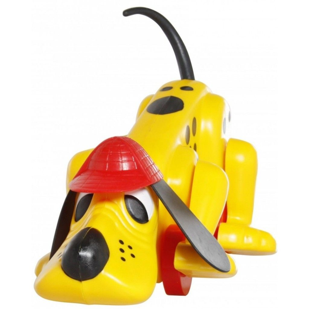 Funskool Digger The Dog At Rs 160 Toy Store Baby