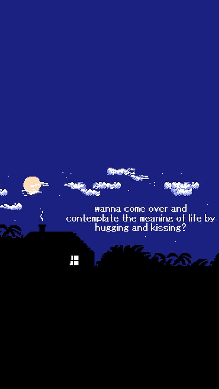 Pin By ɴɪᴋᴏʟ On Wallpapers Pixel Art Aesthetic Backgrounds Quote Aesthetic 720 x 1280 jpeg 88 kb. www pinterest ph