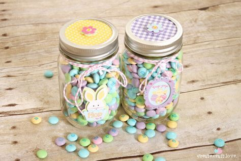 Easter jar gifts buscar con google easter pinterest easter easter jar gifts buscar con google negle Choice Image