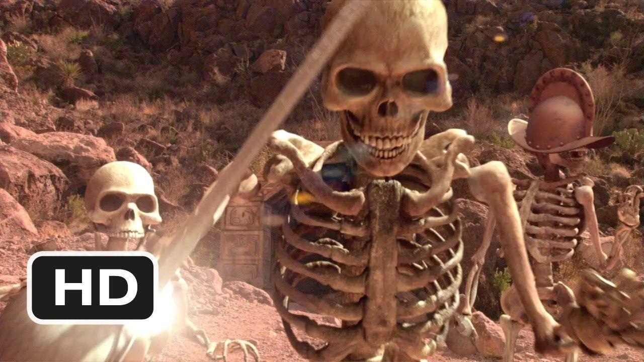 34++ Skeleton fight ideas