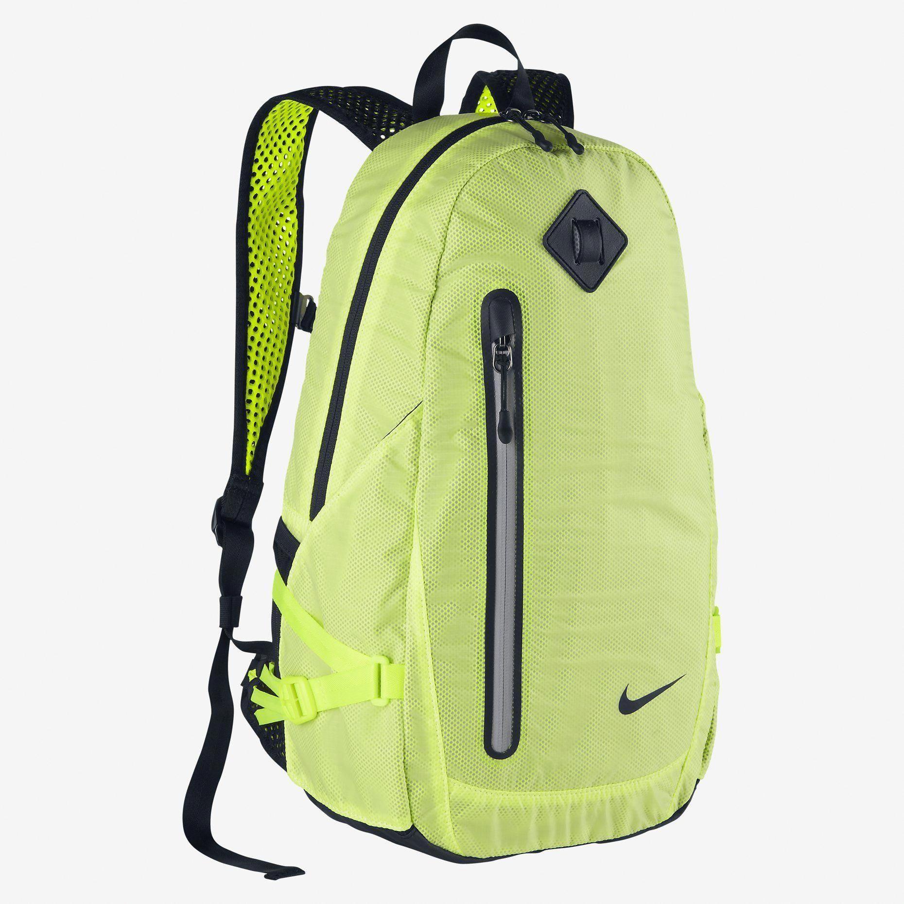 b024942b056d Nike Vapor Lite Running Backpack. Nike Store  vaporstore ...