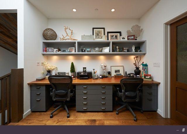 Home Office Setup Ideas. Office Setup Idea Photos Home Ideas