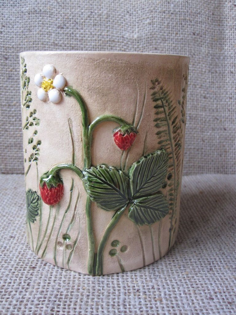 .......... #potteryclasses ..........