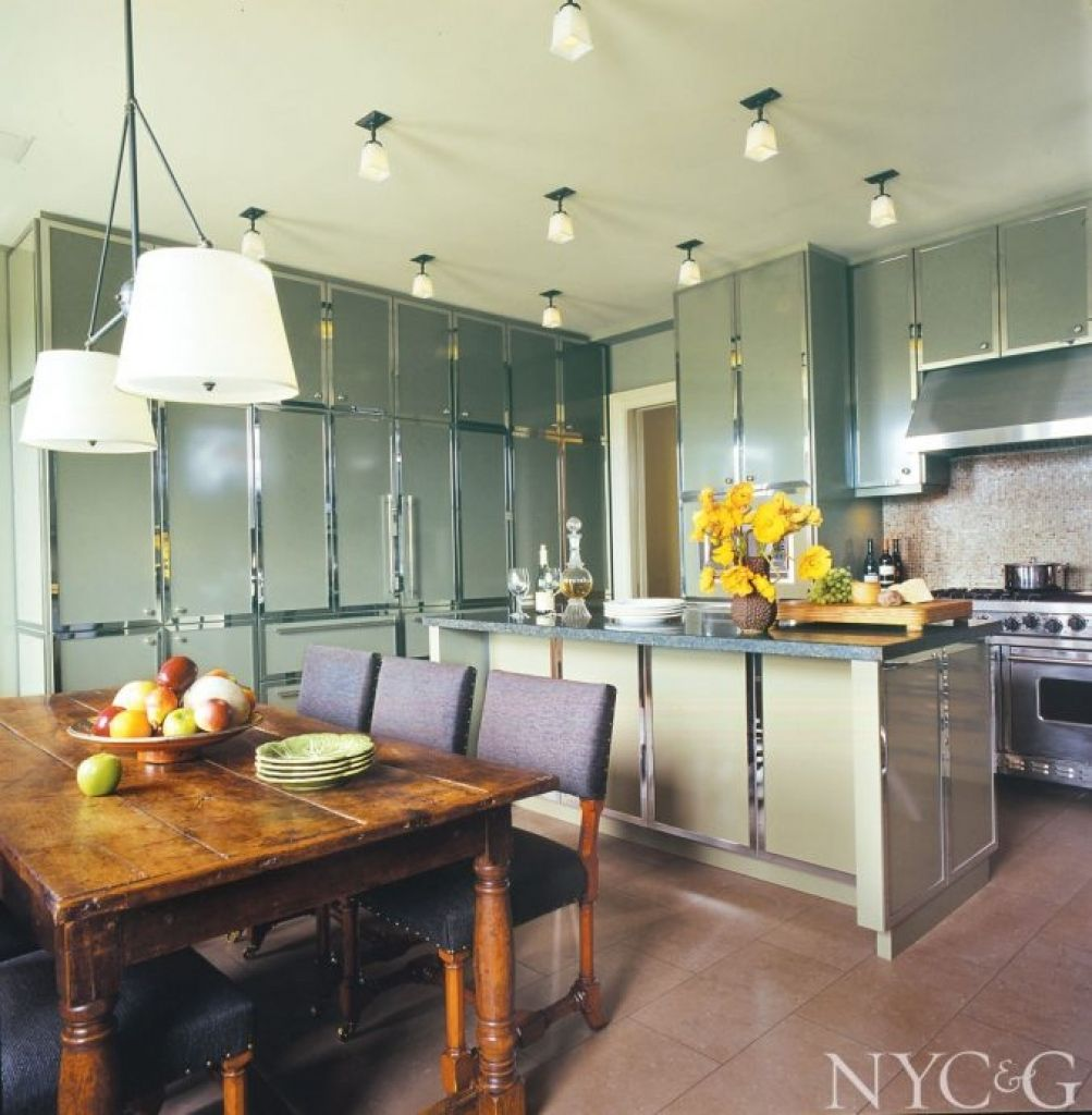 Kitchen Design Westchester Ny - Interior House Paint Colors Check ...