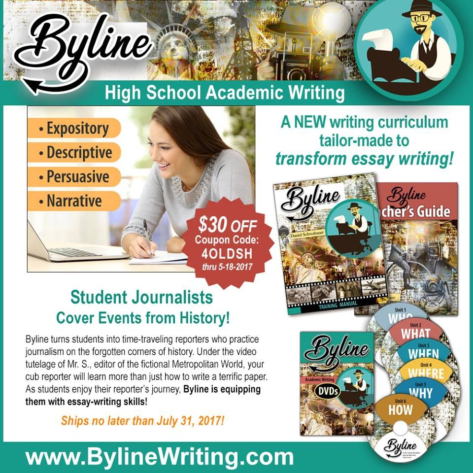 From The Creators Of The One Year Adventure Novel And Cover Story Comes A New Writing Curriculum Tailor Ma Writing Curriculum Homeschool Deals Academic Writing