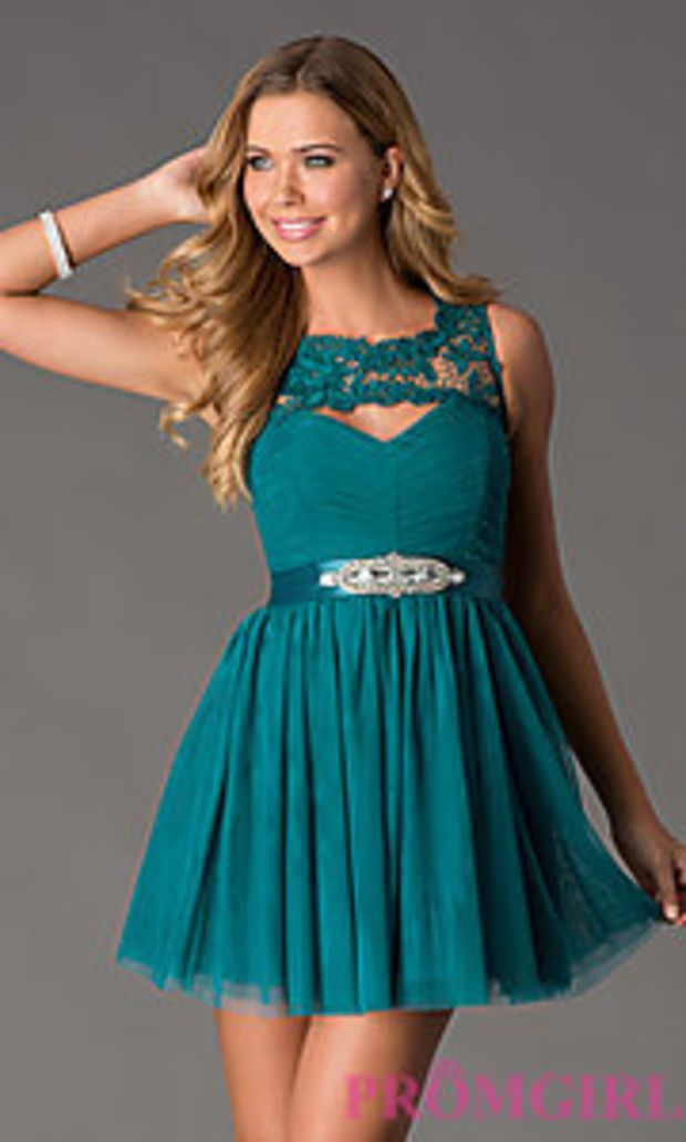 Cheap Prom Dresses Cheap Semi Formal Dresses P7 By 32 Low