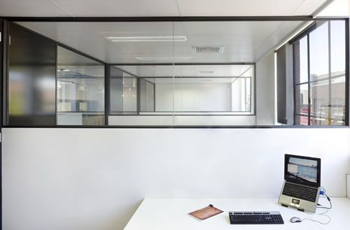 office design gallery australia country office. Elwood Clothing Office Design Pictures · Country OfficeOffice PartitionsOffice DesignsAustralia Gallery Australia