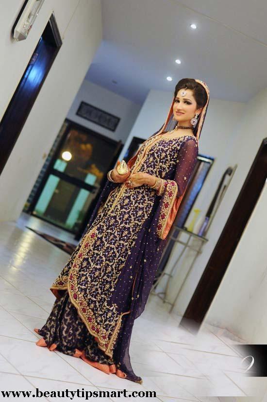 Designer Wedding Dresses Stani Bridal For 2017
