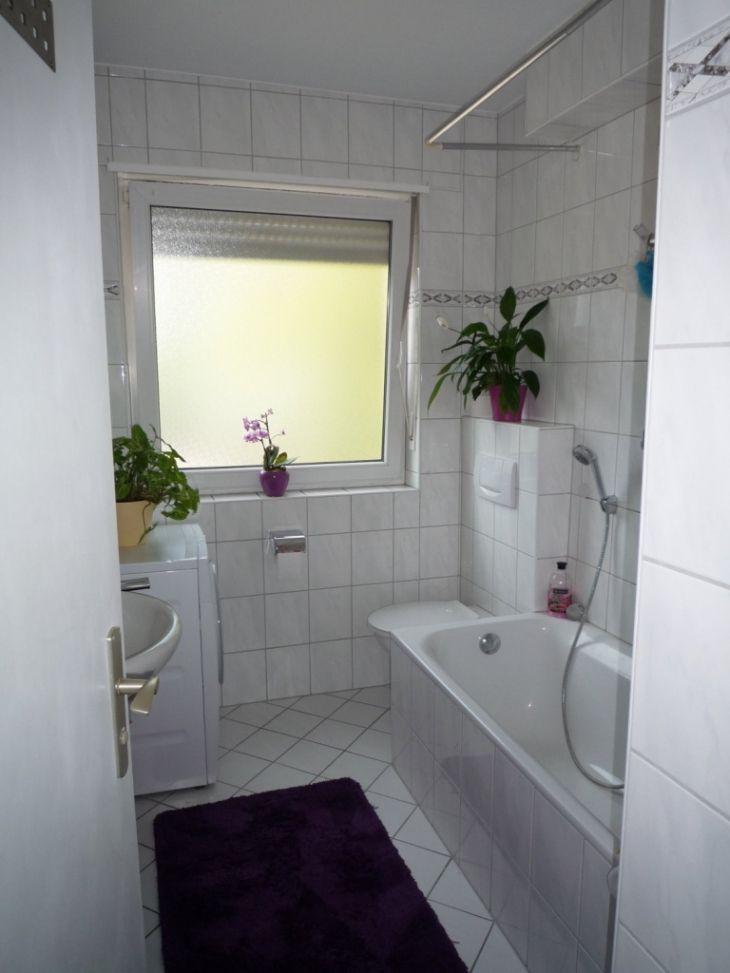 Lovely Wohnzimmer Schwetzingen | Wohnzimmer ideen | Pinterest