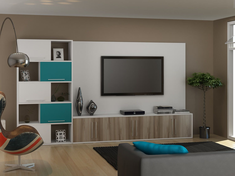 die besten 25 studio theater ideen auf pinterest schallschutz kino und wei e w nde reinigen. Black Bedroom Furniture Sets. Home Design Ideas