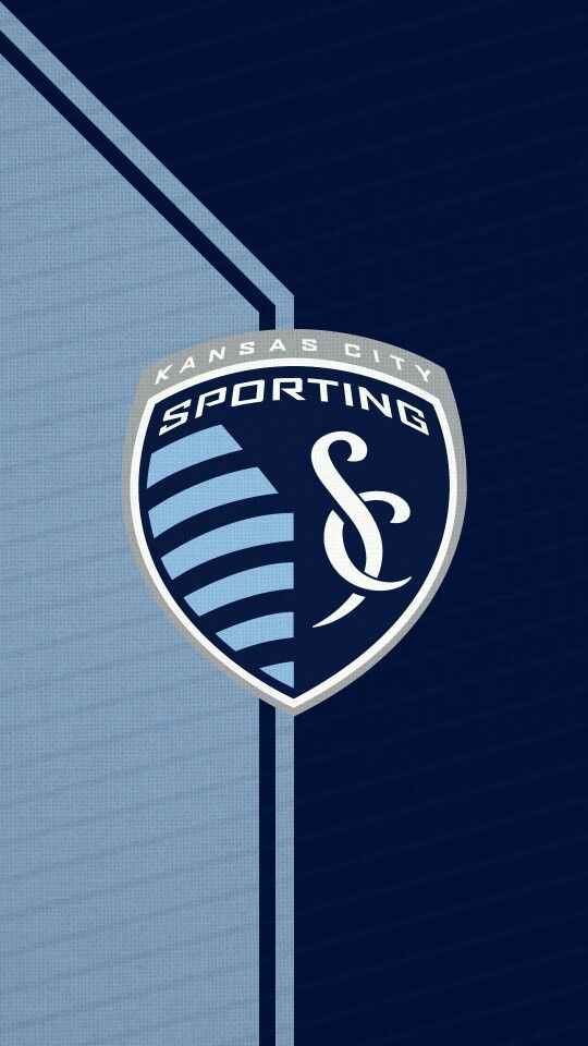 Pin By Roger Thompson On Sporting Kc In 2020 Sporting Kansas