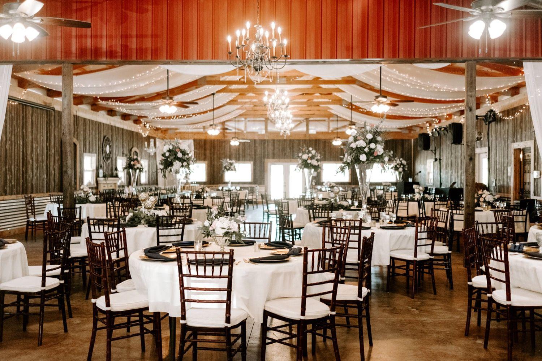 22+ Small wedding venues wichita ks info