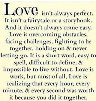 24 Trendiest Relationship Ups And Downs Quotes Cheap Diys In 2020 Vows Quotes Anniversary Quotes Funny Famous Love Quotes