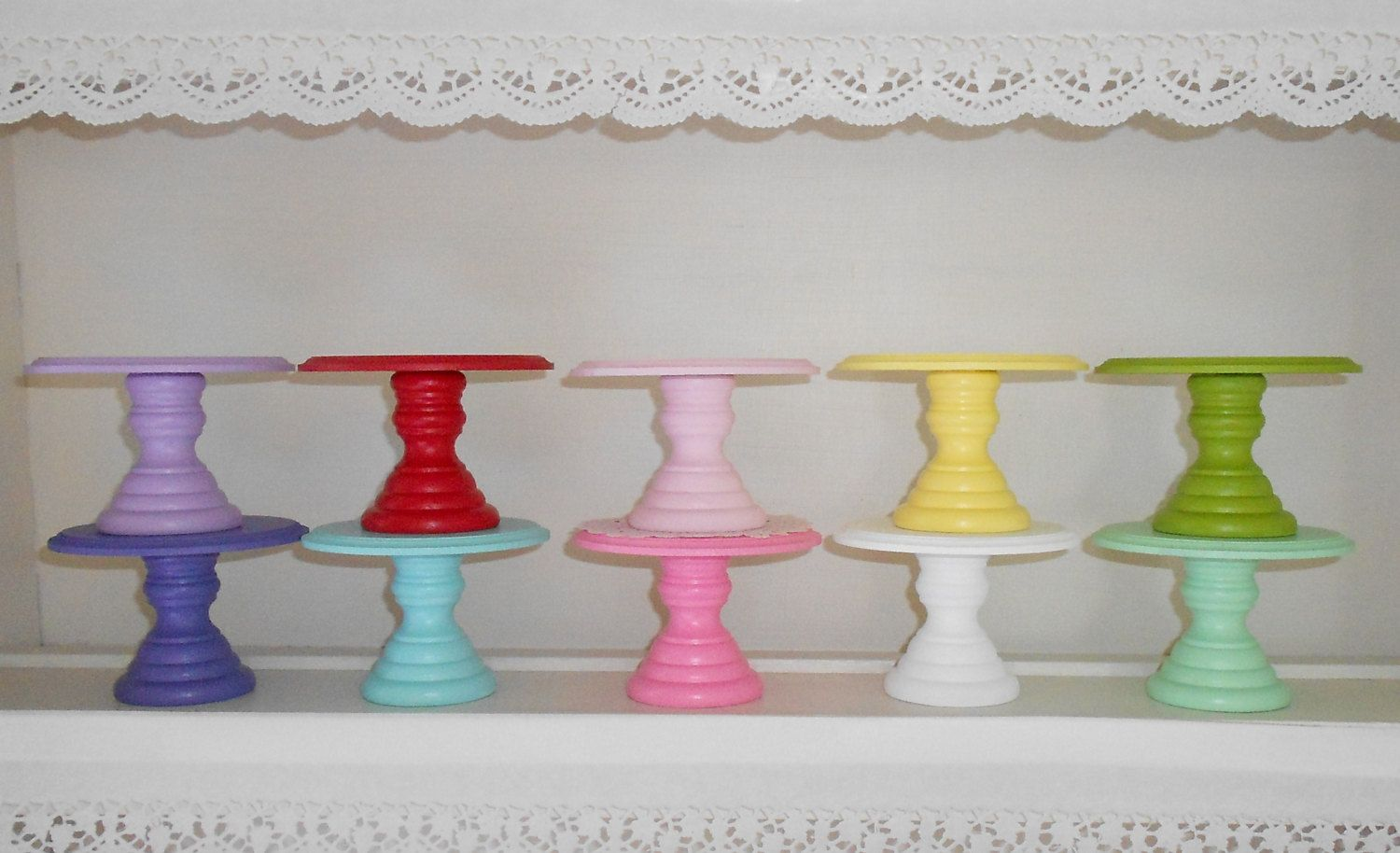 top ideas about cake stands diamond cake cake top 25 ideas about cake stands diamond cake cake pop stands and squares
