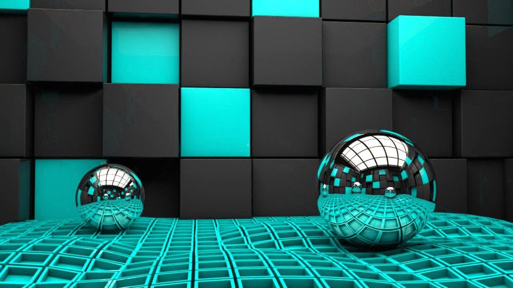 3d Wallpaper For Android Mobile Free Download ...