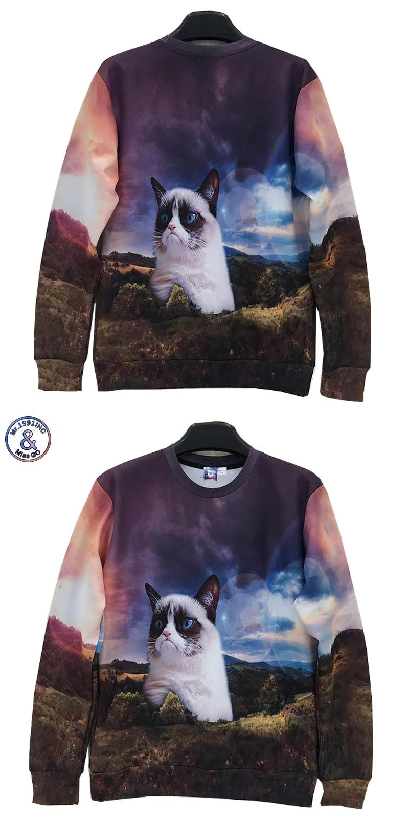 Hoodies & Sweatshirts New Fashion Cute French Bulldog Print 3d Hoodies Pullover Men Women Capless Sweatshirt Casual Long Sleeve 3d Hoodie Clothes Tops