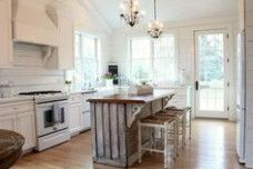 Heres Why You Should Attend Sherwin Williams Coastal Plain Kitchen Cabinets  Kiattend